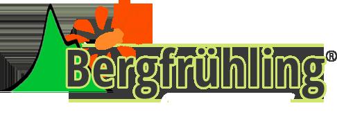 Bergfruehling Classic